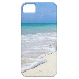 Stilla surfa iPhone 5 Case-Mate skydd