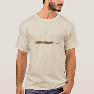 Stillbilden tror i magiska kulor - Mult-Produkter T-shirt