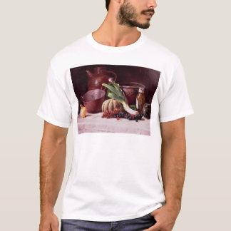 Stilleben 1909 tröjor