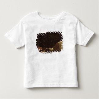 Stilleben med en anka, 1863 tee shirts