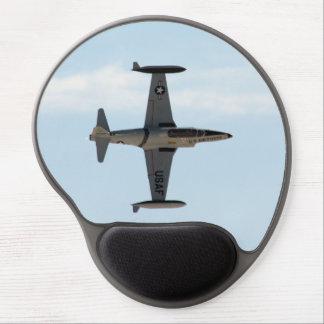 Stjärna för skytte P-80 Gelé Musmattor