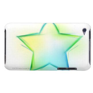 Stjärna iPod Case-Mate Case