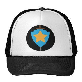 Stjärna Keps