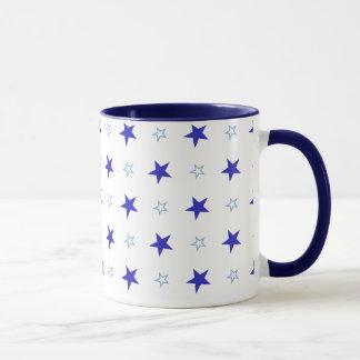 Stjärnamugg Mugg