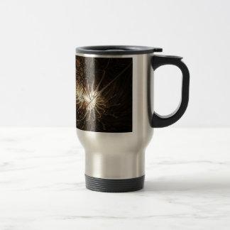 stjärnkrig kaffe koppar