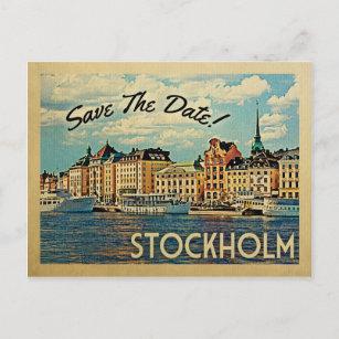 Dating gamla fotografier vykort