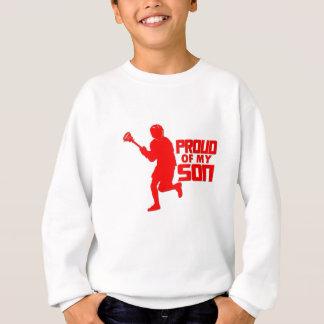 Stolt av min underbara gåva för Son Tee Shirt