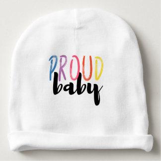 Stolt baby - gay pride LGBTQ