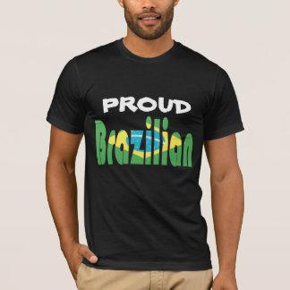 Stolt brasilian t shirt