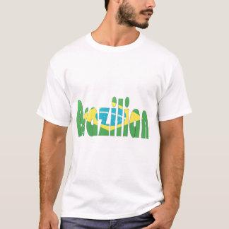 Stolt brasilian t shirts