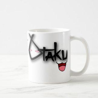 Stolt Otaku Kaffemugg