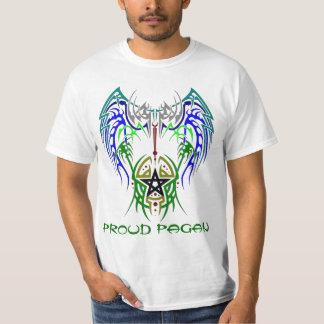 Stolt Pagan T Shirt