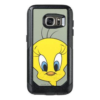 Stolt Tweety OtterBox Samsung Galaxy S7 Skal
