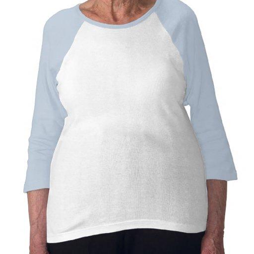 Stolt underbara mormorpojkeTshirts och gåvor Tee Shirts