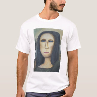 Stona Mona Tröjor