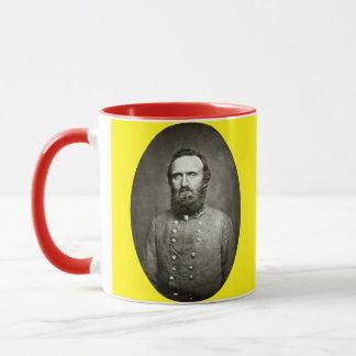 Stonewall Jackson* kaffemugg