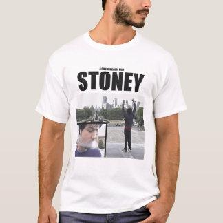 Stoney T-tröja T Shirt