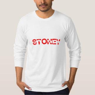 STONEY TEE