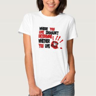 STOPPA KONY 2012 TSHIRTS