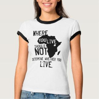 Stoppa Kony T-shirts