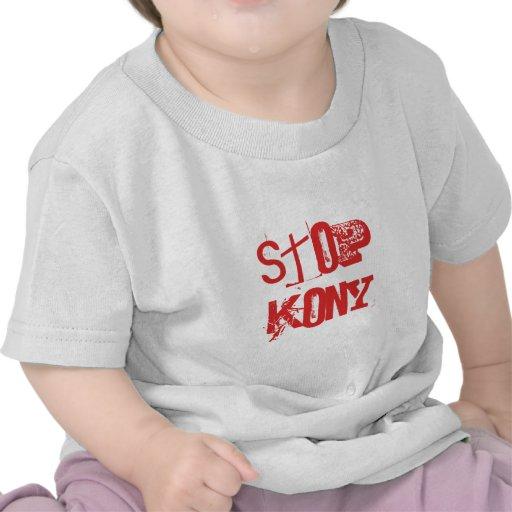 Stoppa Kony Uganda