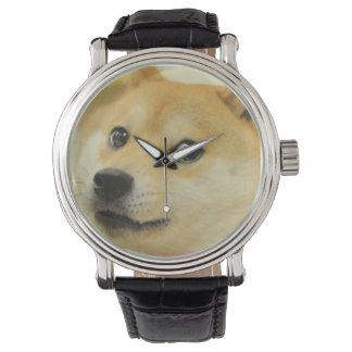 stoppa tittar din klocka