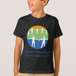 Stor FFAC.png Tee Shirts