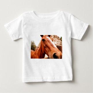 Stor näsa tshirts