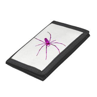 Stor spindel
