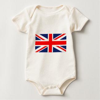 Stor union Jack.png Body För Baby