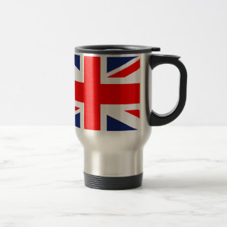 Stor union Jack.png Resemugg