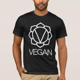 Stor Vegan Japan Tee Shirt