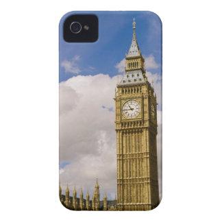 Stora Ben 5 iPhone 4 Case