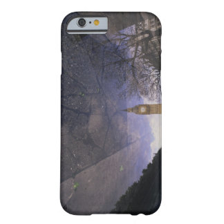 Stora Ben Barely There iPhone 6 Fodral
