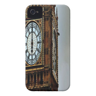 Stora Ben iPhone 4 Case-Mate Case
