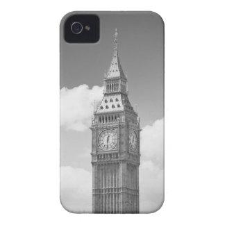 Stora Ben iPhone 4 Fodral