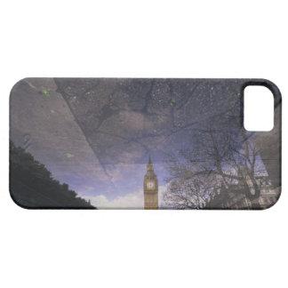 Stora Ben iPhone 5 Case-Mate Cases