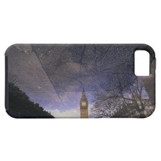 Stora Ben iPhone 5 Case-Mate Fodral