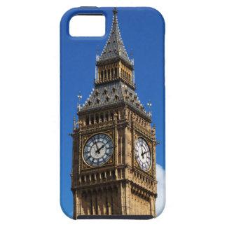 Stora Ben iPhone 5 Case-Mate Fodraler