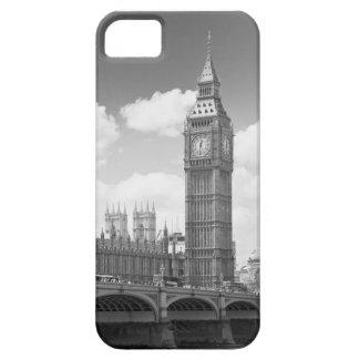 Stora Ben iPhone 5 Case-Mate Skal