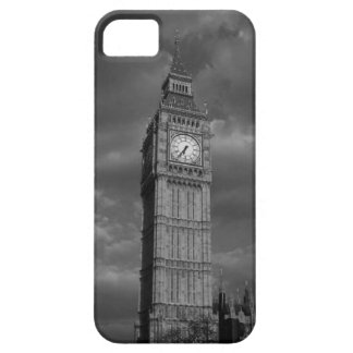 Stora Ben iPhone 5 Fodraler