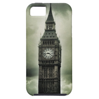 Stora Ben iPhone 5 Skal