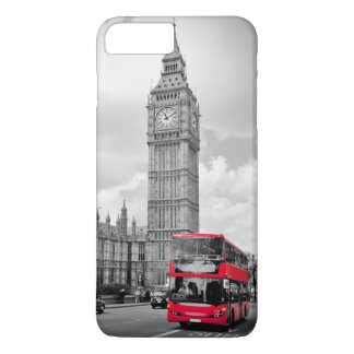Stora Ben iphone case