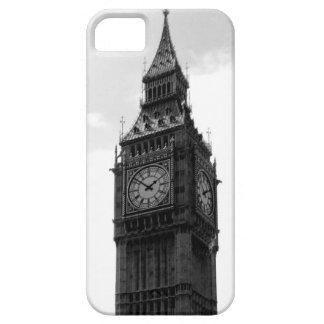 Stora Ben iphone case iPhone 5 Case-Mate Skal