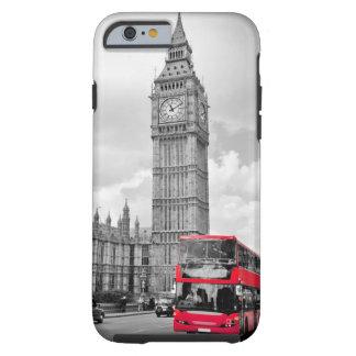 Stora Ben iphone case Tough iPhone 6 Case