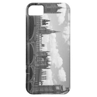 Stora Ben London iPhone 5 Case-Mate Fodraler