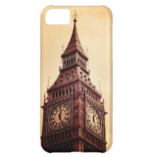 STORA BEN, London iPhone 5C Fodral
