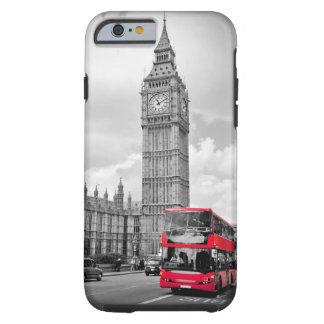 Stora Ben London Tough iPhone 6 Case