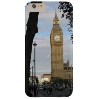 Stora Ben till och med träd Barely There iPhone 6 Plus Fodral