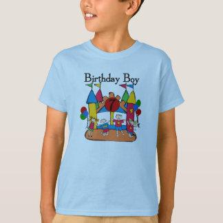 Stora Tshirts och gåvor för födelsedag för